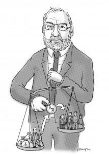 16 Stiglitz - signeret